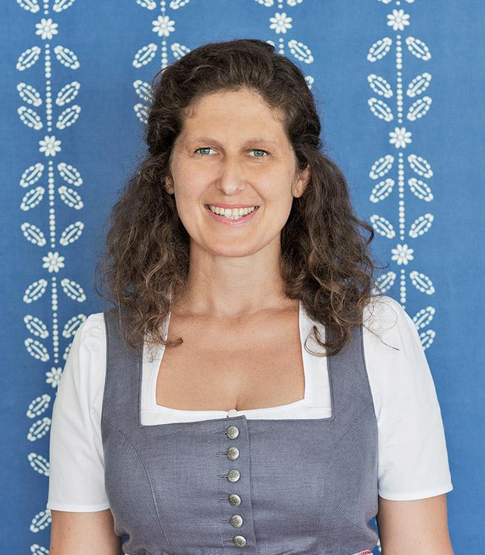 Mag.a Bianca Allerbauer